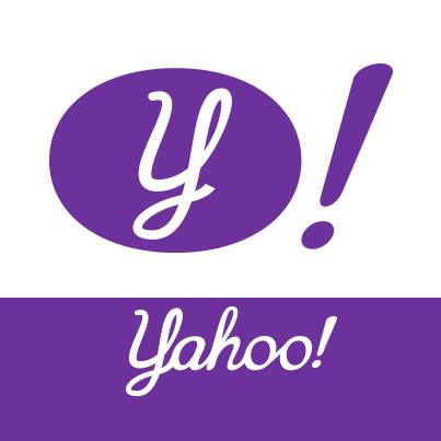 Yahoo 30 days of change 11