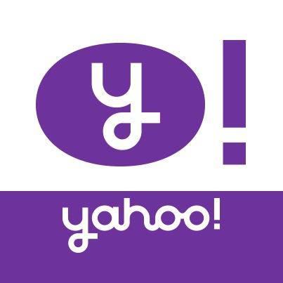 Yahoo 30 days of change 13