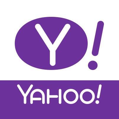 Yahoo 30 days of change 14