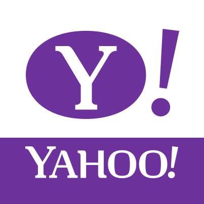 Yahoo 30 days of change 16
