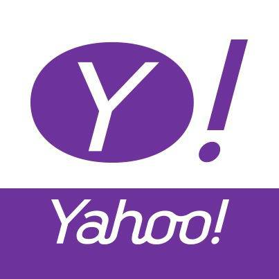 Yahoo 30 days of change 17
