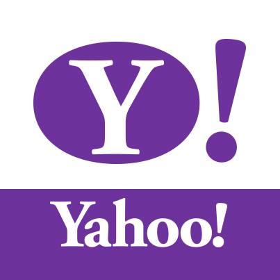 Yahoo 30 days of change 18