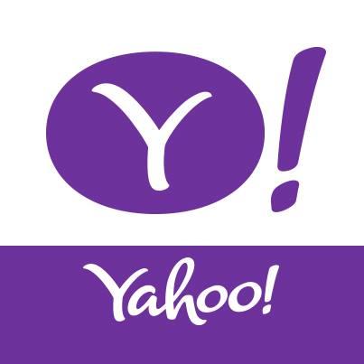 Yahoo 30 days of change 2