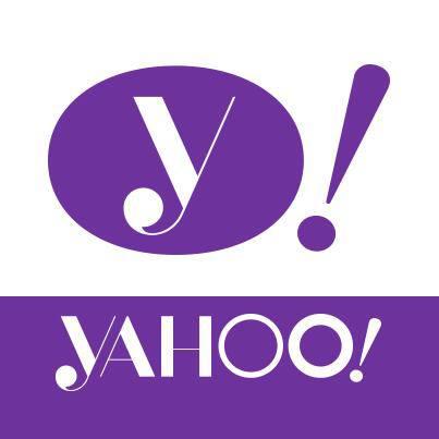 Yahoo 30 days of change 21