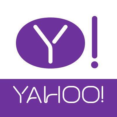 Yahoo 30 days of change 22