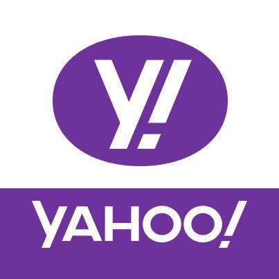 Yahoo 30 days of change 23