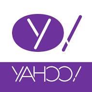 Yahoo 30 days of change 24