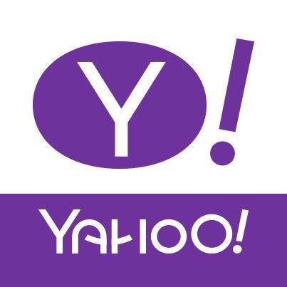 Yahoo 30 days of change 25