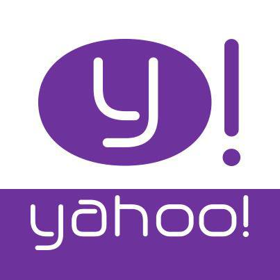 Yahoo 30 days of change 26