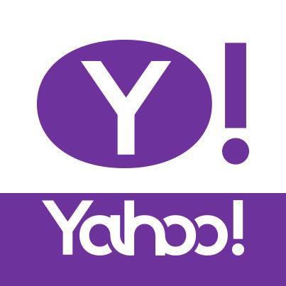 Yahoo 30 days of change 27