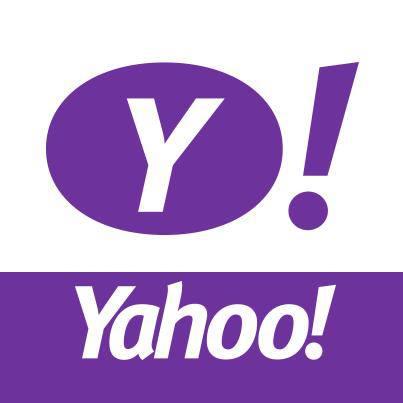 Yahoo 30 days of change 28
