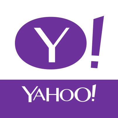 Yahoo 30 days of change 3