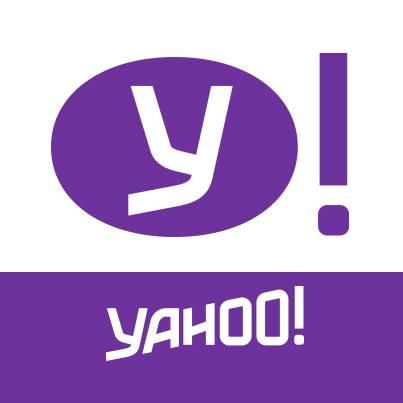 Yahoo 30 days of change 4