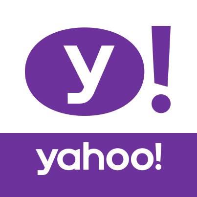 Yahoo 30 days of change 5