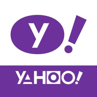 Yahoo 30 days of change 6