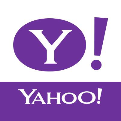 Yahoo 30 days of change 7