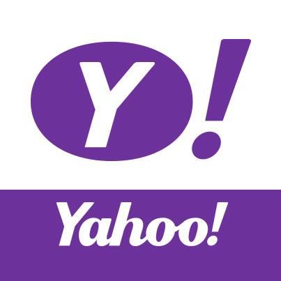 Yahoo 30 days of change 8