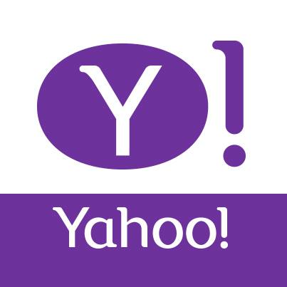 Yahoo 30 days of change 9