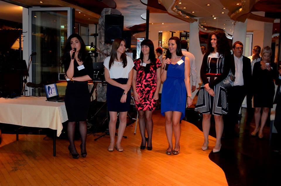 adaJAMM women in tech serbia