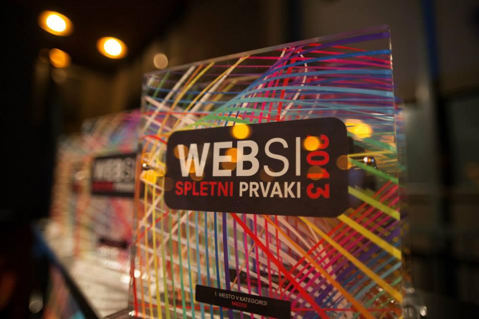 websi internet prvaci 2013