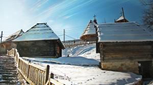 Zimski Vivaldi CMO & CCO forum @ Hotel Mećavnik