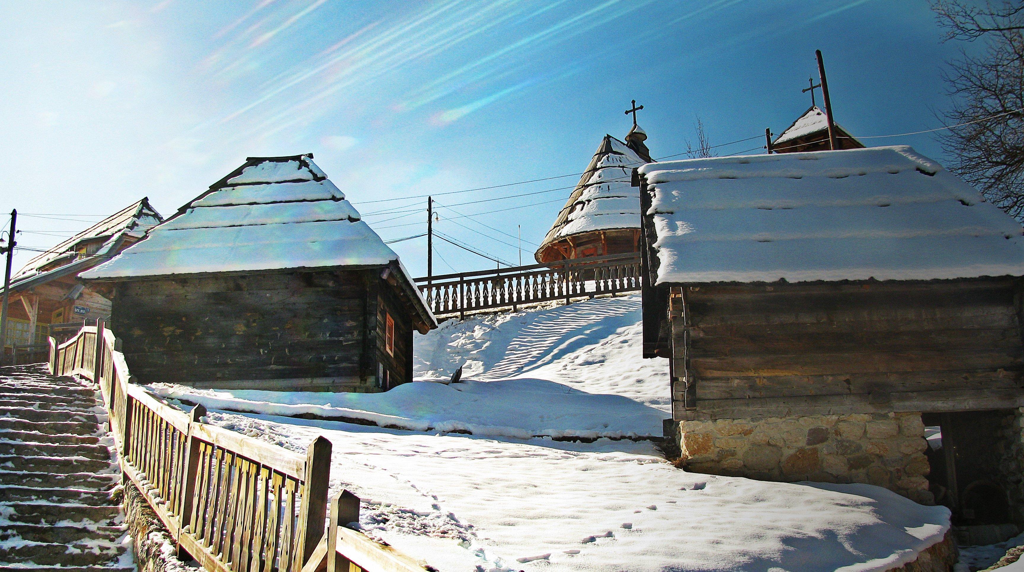 zimski vivaldi cmo cco forum