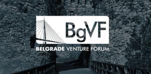 Belgrade Venture Forum @ Hotel Metropol