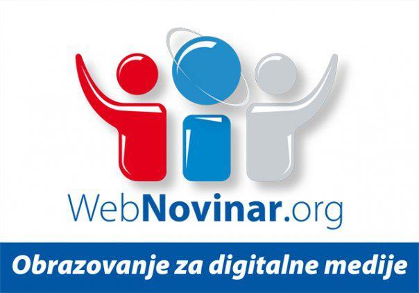 webnovinar