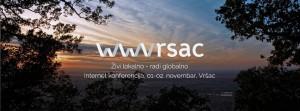 wwvrsac @ Villa Breg