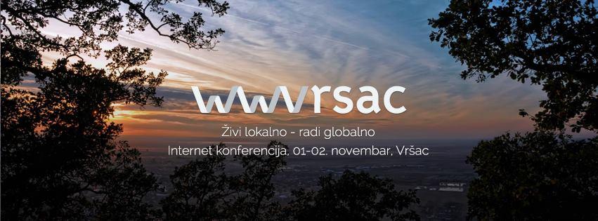 wwvrsac cover