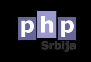 php Srbija meetup Novi Sad @ SPENS