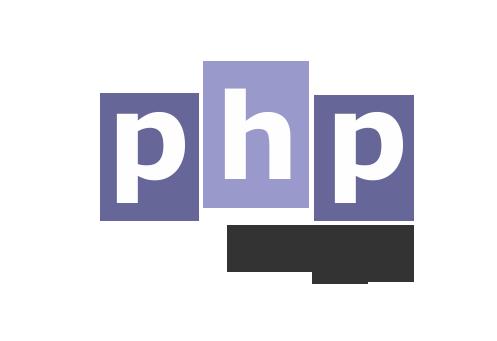 LOGO PHPSrbija
