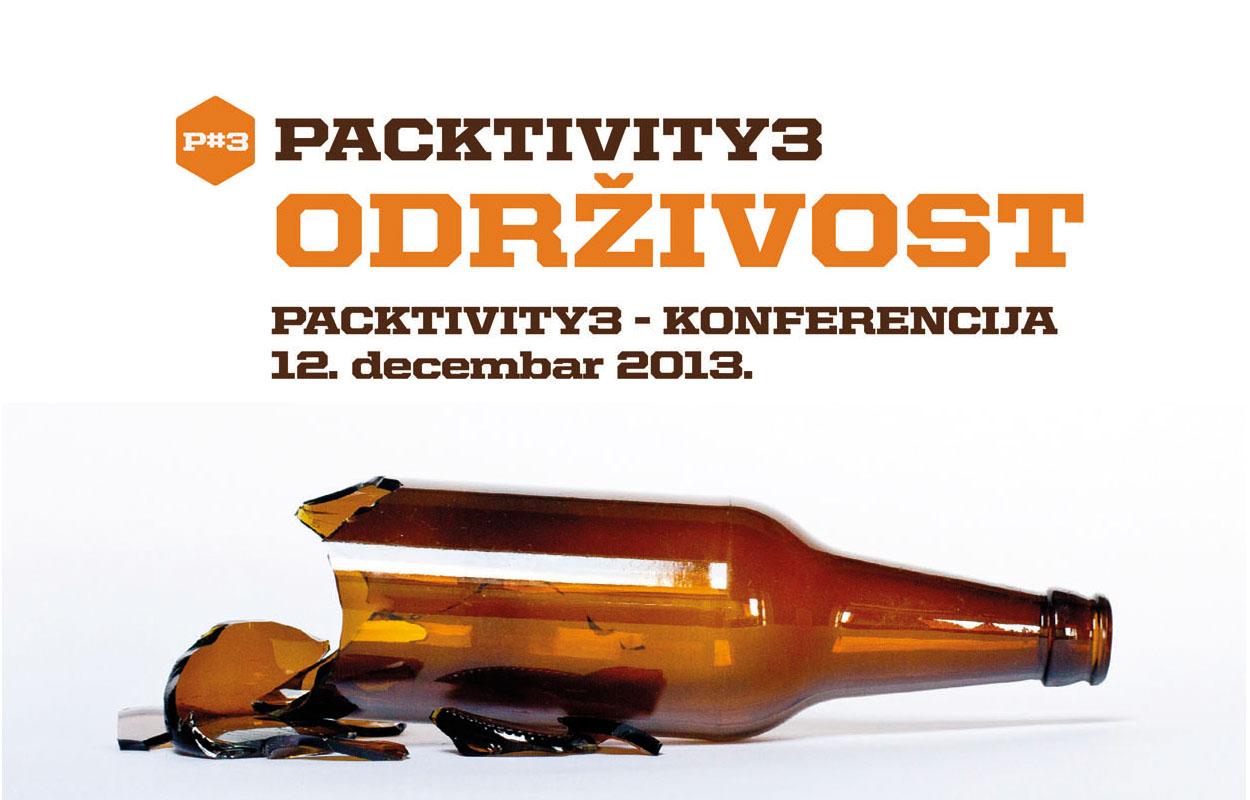 Packtivity3 Vizual 03