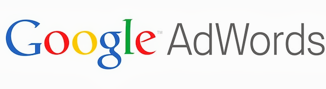 adwords logo flatpng