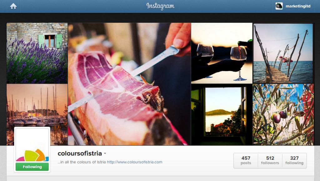 coloursofistria-on-Instagram