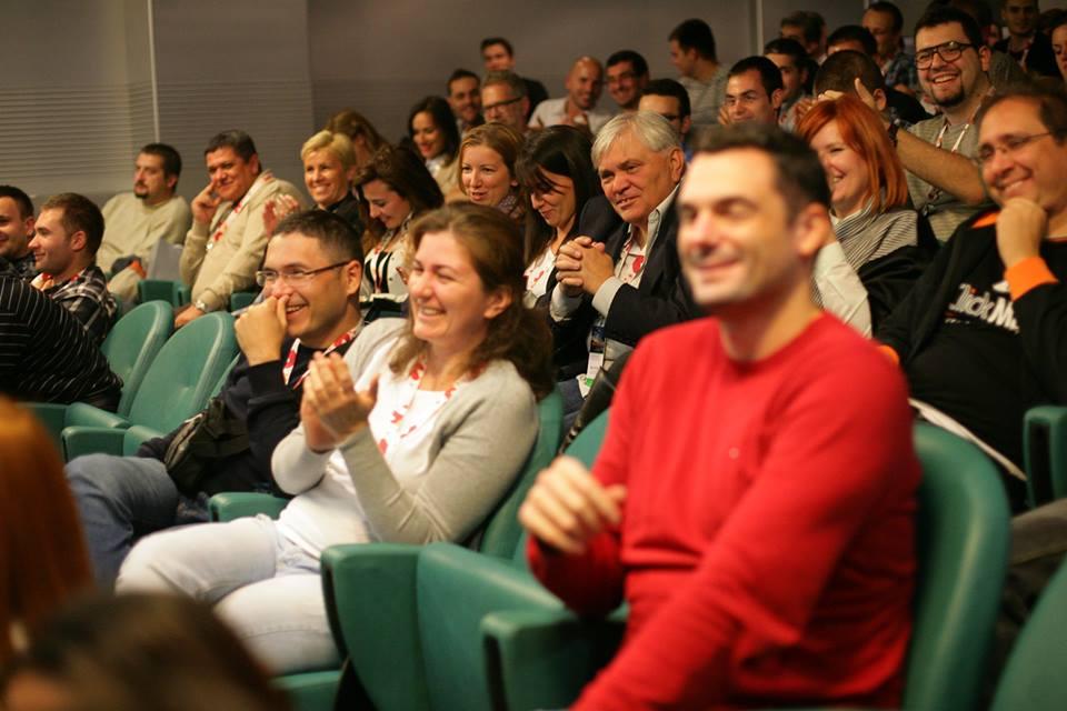 internet konferencija wwvrsac Srdjan Plavsic