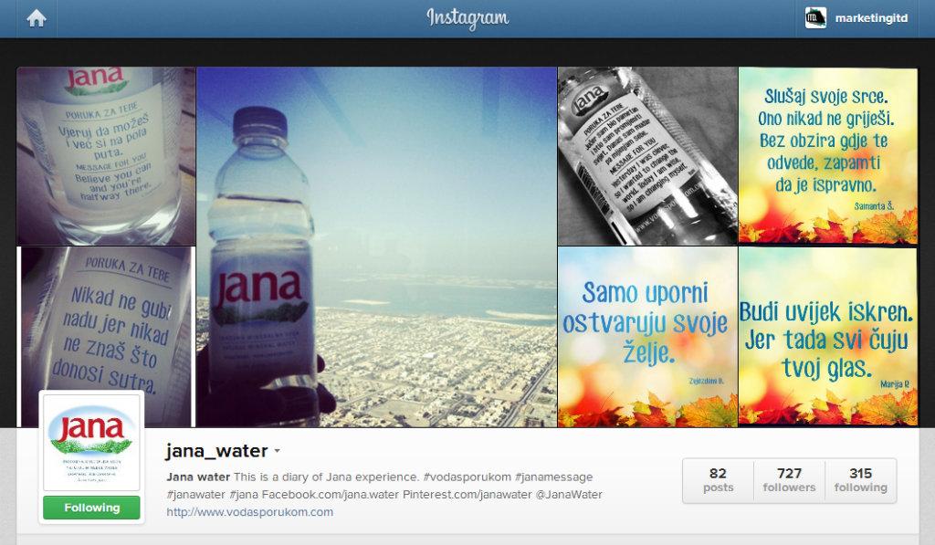 jana_water-on-Instagram