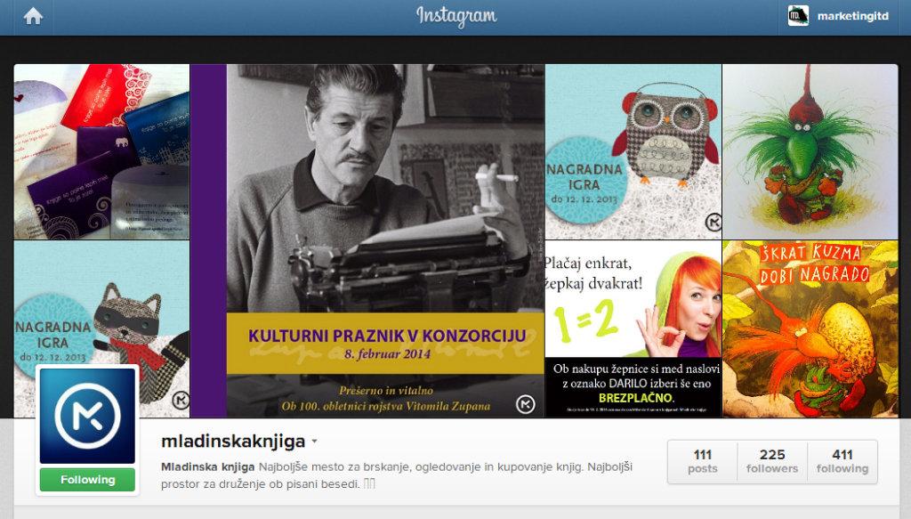 mladinskaknjiga-on-Instagram