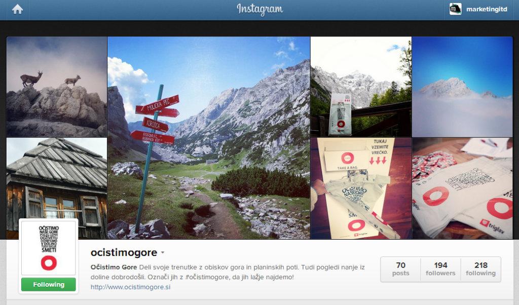 ocistimogore-on-Instagram
