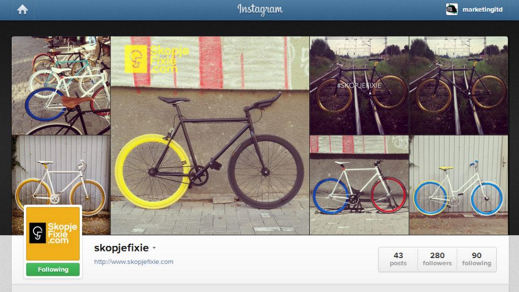 skopjefixie-on-Instagram