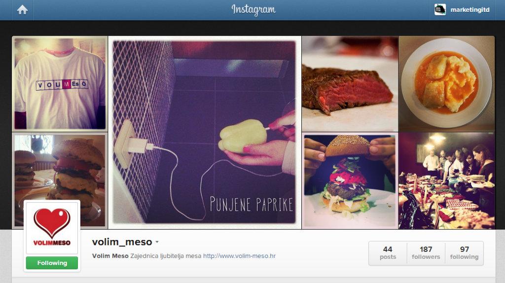 volim_meso-on-Instagram