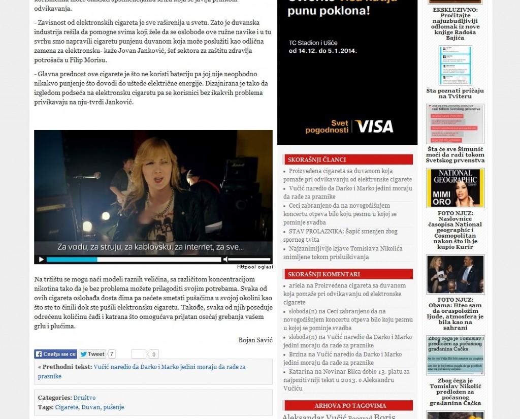 InContent_Video_Njuz_ERSTE