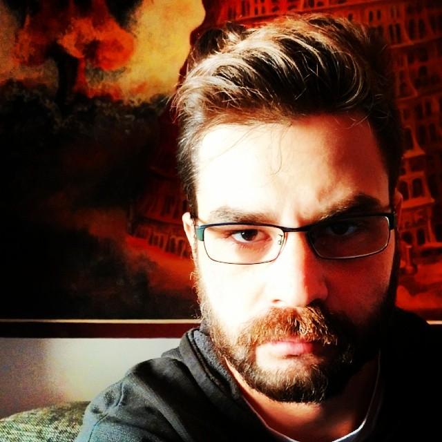 Aca Todorović, poslednjeg dana Movembra