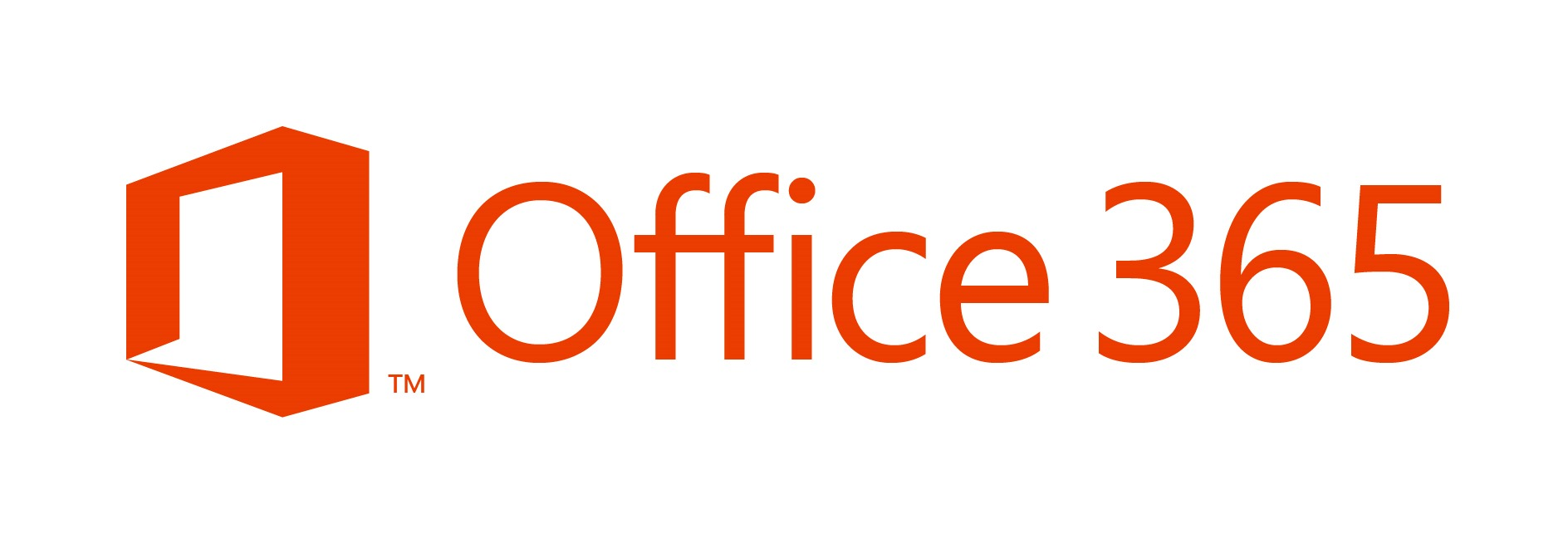 office 365 logo 2013