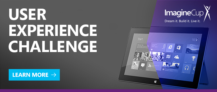 CEEHQ user experience challenge