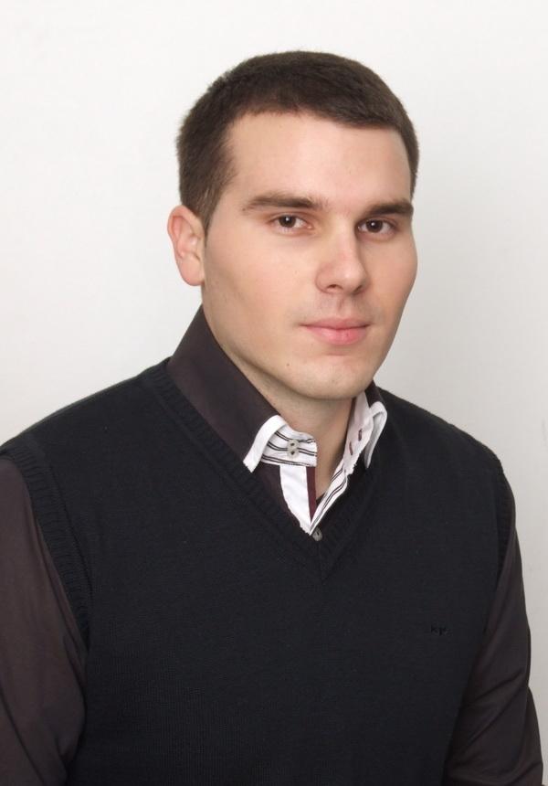 Marko-Nedeljkovic