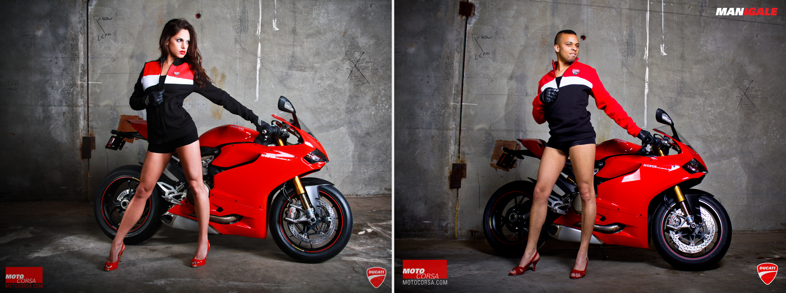 manigale-ducati-1199-wallpaper-17-comp