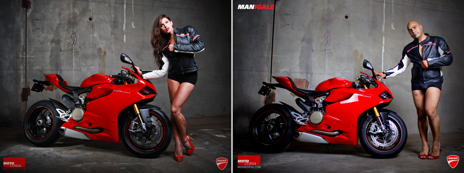 manigale-ducati-1199-wallpaper-19-comp