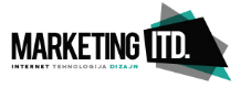 marketingitd logo cover