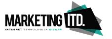 marketingitd logo cover